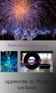 guide-apprendre-photo